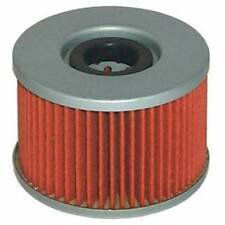 HIFLOFILTRO Filtro aceite   KYMCO Xciting 250i (2006-2008)