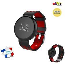 Montre Connectée  Smartwatch Bracelet étanche Bluetooth Android Apple