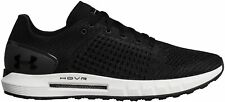 Under Armour HOVR Sonic NC Mens Running Shoes - Black