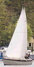 Segelyacht Bavaria 770