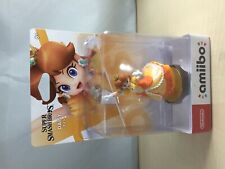 amiibo Daisy (Super Smash Bros. Smash Brothers Series)