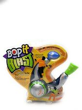 Bop It Blast Tiger Games Collectible Toy 2005
