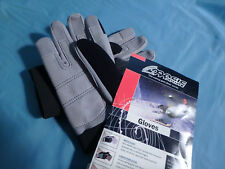 Magic Marine Sailing Match Glove Full Finter Large NEW