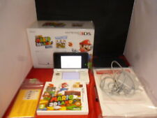 3DS Console Super Mario 3D Land Bundle Edition – NINTENDO 3DS _ PAL ITA