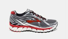 CLEARANCE!! Brooks Defyance 9 Mens Running Shoes (D) (090)