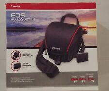 Canon EOS Accessory Kit 5108B007