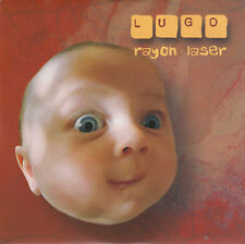 LUGO CD Rayon Laser - France