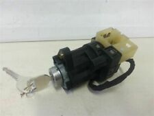 Ignition Switch & Lock Cylinder With 2 NEW Keys Fits 99-01 OLDSMOBILE ALERO