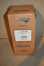 ^^ VELCON AQUACON AD-51205 FILTER - NEW IN BOX (EE)
