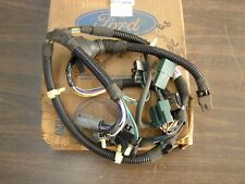 NOS OEM Ford 1979 Mustang Speed Control Wiring Harness Wire 302ci V8