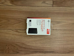 Seagate Backup Plus 5TB, External Portable External HDD