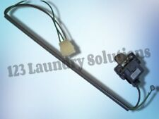 D-Generic Washer Lid Switch For Whirlpool Kenmore 3949247