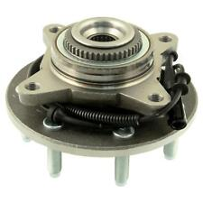 Wheel Bearing & Hub Assembly fits 2002-2005 Ford F-250 F-150  AUTO EXTRA/BEARING