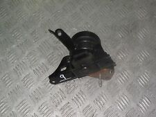 TOYOTA YARIS 1.5 PETROL AUTO 2012 2013 2014 2015 TOP ENGINE MOUNT