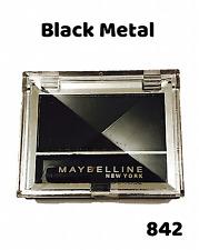 Maybelline EyeStudio Mono Eyeshadow New Choose your Shade