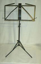 Cordoba Folding Music Stand
