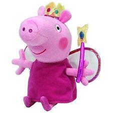 Unbranded Pig Bean Bag Toys