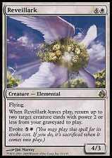 Morningtide White Magic: The Gathering Cards & Merchandise