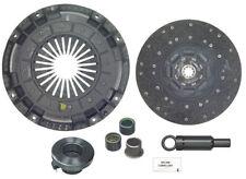Perfection Clutch kit MU87-1 fits 89-93 Dodge W250 5.9L-L6