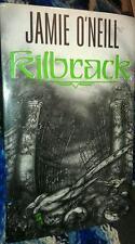 Kilbrack by Jamie O'Neill 1st Edition (Hardback, 1990)
