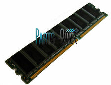 ASA5510-MEM-1GB​ 1GB Memory for Cisco ASA5510 (Real ECC) RAM