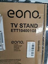 Eono Universal Tabletop TV Pedestal Stand Base for 19 to 39 inch