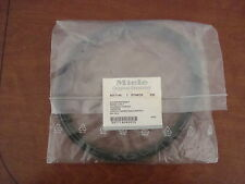 MIELE T/DRYER DRIVE BELT, P/N 5017140