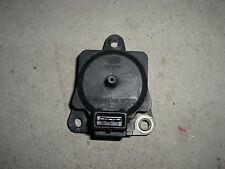 Map-Sensor Absolutdruckgeber APS 02/03 Lancia Delta Integrale 8V, 8V Kat u.16V