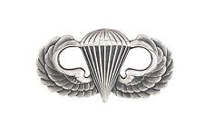 Military Insignia - Parawing Pin - Made in USA Rothco 1544