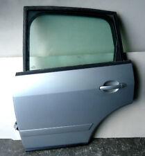 PORTIERA POSTERIORE SX AUDI A2 2004>