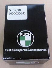 Qualitäts Kolben Satz Puch kompl. Tol. 5 37,98mm Maxi X 30 X 50 Monza Imola KTM