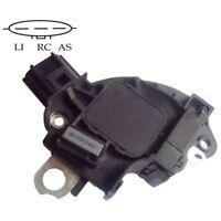 Regler NEU für Lichtmaschine Ford Focus 1.4 1.6 1.8 16V 1.8 DI / TDDi 2.0 RS