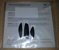 Genuine Logitech Performance MX Replacement Mouse Feet
