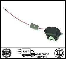 FOR Mercedes-Benz W211 & W164 Tailgate Door Hatch Lock Latch Actuator