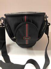 Targus DSLR Camera Bag With Shoulder Strap