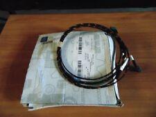 Genuine BMW MINI ROLLS-ROYCE Alpina Envelope f optical waveguide 61138387214