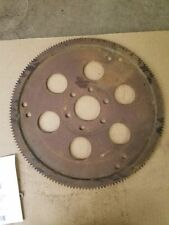 Flywheel/Flex Plate Automatic Transmission RWD Fits 68-78 OLDSMOBILE