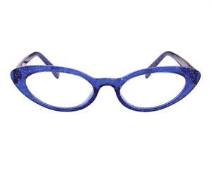 New Cute Lovely Cat Eye Glasses Frame Women Fashion Glasses Female Eyewear