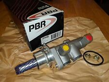 PBR JB9658 210A0095 BRAKE MASTER CYLINDER FITS BARINA COMBO XC 01-05 TIGRA 05-07