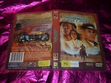 MIRACLE AT SAGE CREEK : (DVD, PG)