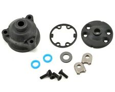 Traxxas 1/10th Scale Slash 4x4 Center Differential Housing w/Gaskets TRA6884