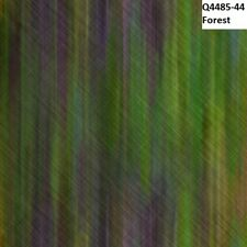 Call of the Wild Digital Panel cotton quilt fabric Hoffman 41x44 Eagle Aspen