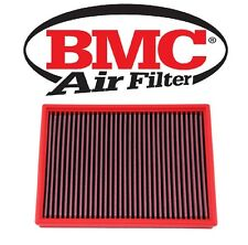 BMC FILTRO ARIA SPORT AIR FILTER VAUXHALL SIGNUM 1.9 CDTI 100HP 2004-2008