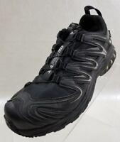 Salomon Effect GTX W Ladies Shoes Multifunction Hiking