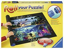 Puzzle Ravensburger Roll Your (de 300 À 1500pz) 0790486
