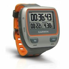 Articles de fitness tech Garmin montre