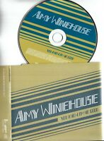 AMY WINEHOUSE You Know I'm No Good 2006 UK 1-trk promo CD AMYCDPRO5