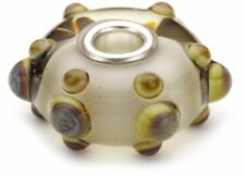 Trollbeads - Charm Argento Sterling 925 Donna