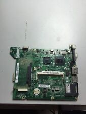 SCHEDA MADRE MOTHERBOARD per Acer Aspire ONE AOA 150 - ZG5 - placa carte mere