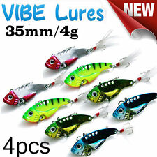 Unbranded Bream Saltwater Fishing Lures